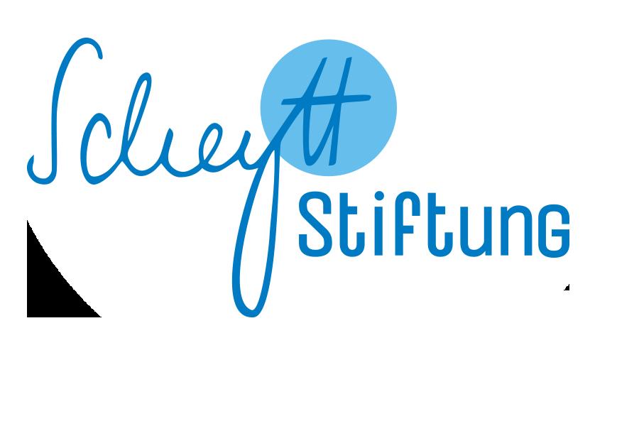 Scheytt Stiftung